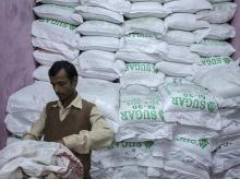 Indian sugar industry plans to increase exports to South Korea: Govt