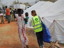oxfam, development, africa