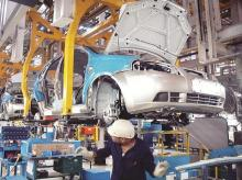 automobile, cars, vehicles, repairing, manufacturing