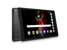 Tablet market grows by 23% in Q2 2020, led by Lenovo with 48% share: Report