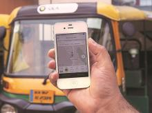 After Australia and UK, Ola drives into New Zealand's three largest cities