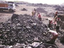 Coal imports to rise as India grapples with train shortage, surging demand