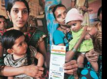Welfare schemes cannot be replaced universal basic income: Study