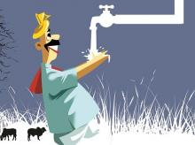 Reforming rural water: Govt nod to NRDWP restructuring an important step