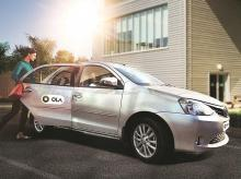 Overseas gambit: Ola has to identify a need gap to attract drivers, clients