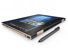 HP Next-Gen Spectre x360, HP,  Core i7 processor,Core i5 ,HP Spectre x360,Quad Core Processor ,