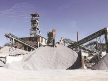 No pricing respite yet for cement firms; higher realisations crucial