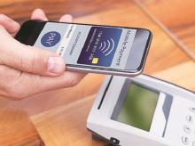 Mobile wallets may lose 40% users as KYC deadline ends