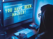 Indian firms slow on cybersecurity