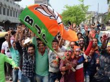 Tripura elections, CPI (M), left, Manik Srkar, BJP, ipft, congress,  Indigenous People's Front of Tripura , BJP victory in tripura,CPI(M), RSS, narendra  modi, hemanth kumar biswa