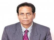 Sukumar Mukhopadhyay