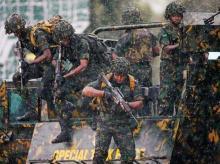 Sri Lanka declares Emergency: Why hardliner Buddhists are targeting Muslims