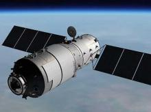 'Tiangong-1' Chinese space station can crash near you: Facts you must know