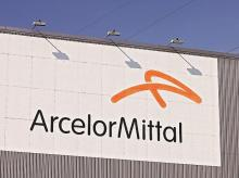 ArcelorMittal held a 29.05 per cent stake in Uttam Galva Steels