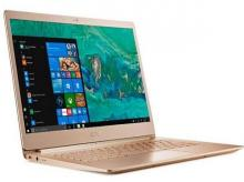 Acer swift 5 laptop