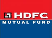 HDFC Mutual Fund ipo