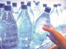contaminated water bottles, WHO, world Health Organisation,Food Safety and Standards Authority of Indi, FSSAI, Ramesh Chauhan, Bisleri, Aquafina from PepsiCo, Dasani from Coca-Cola, Evian and Aqua from Danon, Nestlé Pure Life, Pellegrino from Nestlé,