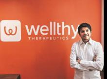 Wellthy Therapeutics