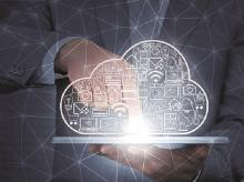 Employees want simple access to cloud applications as consumers: Study
