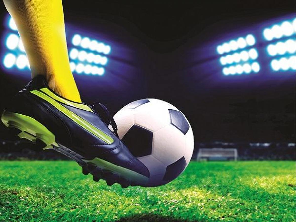 AIFF runs out of money, unable to pay prize money to I