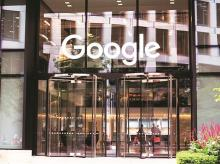 Stop and ask: Why does Google need hardware?