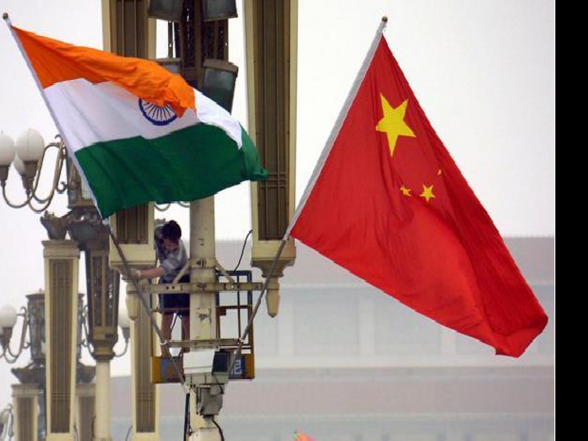 How Chinese goods are choking Indian industry and economy