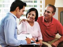 finance, investment, planning, insurance