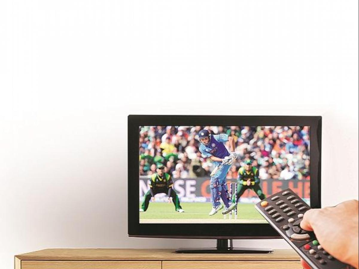 Blaupunkt enters television market with Rs 365 million investment