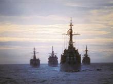 ships, indian navy, navy