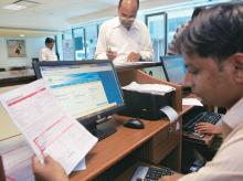 New ITR forms seek more disclosures: Know about all important changes