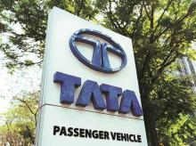 Tata Motors to stop manufacturing operations in Thailand