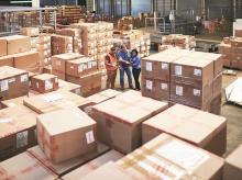 EOUs can re-import goods rejected by buyer for repairs, re-export: Expert