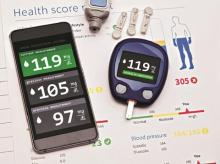 diabetes, sugar, medical, health check up