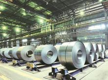 steel, iron ore mines, steel prices, nmdc
