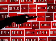 Netflix testing cheap, mobile-only plan in India