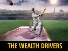 media and entertainment, wealth of stars, wealth of cricketers,Rahul Dravid, Deepika Padukone, Farhan Akhtar, kangana Ranaut, Saina Nehwal, Indian Super League club FC Goa, finance, finance details of bollywood stars, bollywood, sports in India, Indi