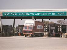 NHAI, REAL ESTATE, realty developers, National Highways Authority of India