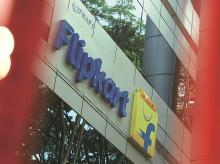 Online selllers body moves CCI against Flipkart