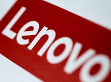 Lenovo, logo