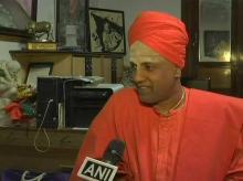Siddalinga Swami