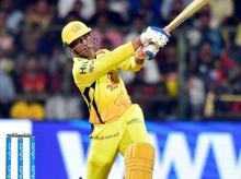 Mahendra Singh Dhoni, CSK, IPL