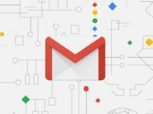Google redesigns Gmail web client