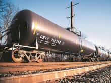 US oil refiners , crude oil, gasoline, crude production, global oil market, us SHALE, GLOBAL OIL MARKET, tEXAS CRUDE, US oil, OPEC, Delek US Holdings Inc, HollyFrontier Corp, US oil refining,