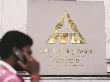 ITC non-cigarette businesses may continue to rise by 14-15%, say analysts
