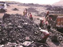 Govt to allot 10 coal mines to CIL in 2019, expects higher output to meet fuel demand