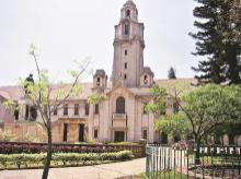 The India group in the ranking was again led by the Indian Institute of Science- Bangalore