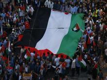 gaza, israel, gaza deaths, hamas, palestine, Gaza protests, Israeli forces, Palestine crisis, us embassy, Jerusalem, Gaza clashes, Israel, Gaza Strip, Palestinians, Gaza Riots,Gaza,GAZA CITY,Hamas rulers, Ramallah, Palestinian Authority,West Bank