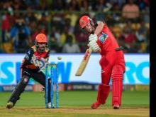 IPL 2020: SRH vs RCB playing 11, squad, head to head, pitch report details