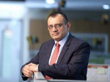 Abhijit Bhave, CEO, Karvy Private Wealth
