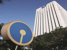 SBI ups target for buying retail loans to Rs 450 bn from Rs 150 bn